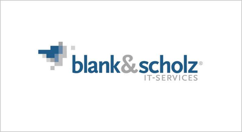 Blank & Scholz GbR