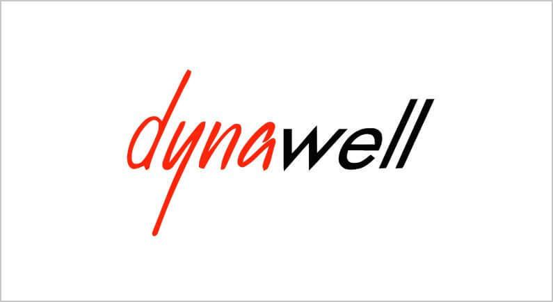 dynawell AG