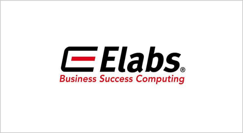 Elabs AG