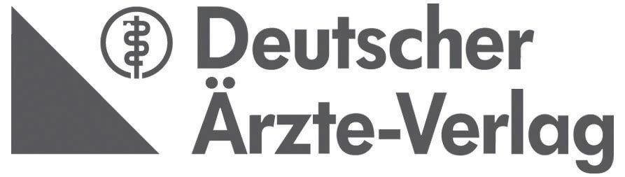 logo-deutscher-aerzteverlag