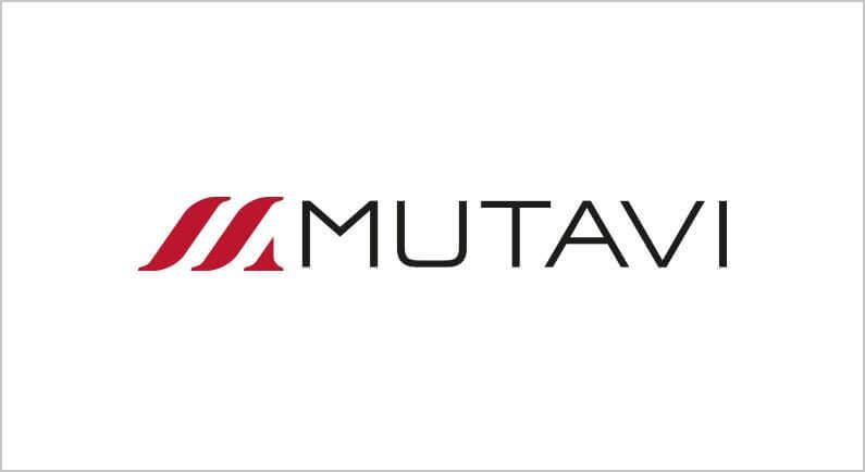 MUTAVI-Solutions GmbH