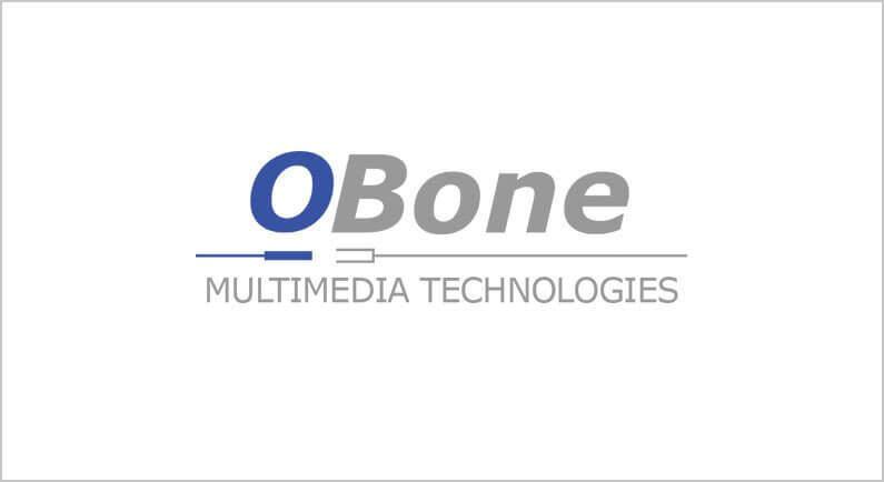 OBone GmbH