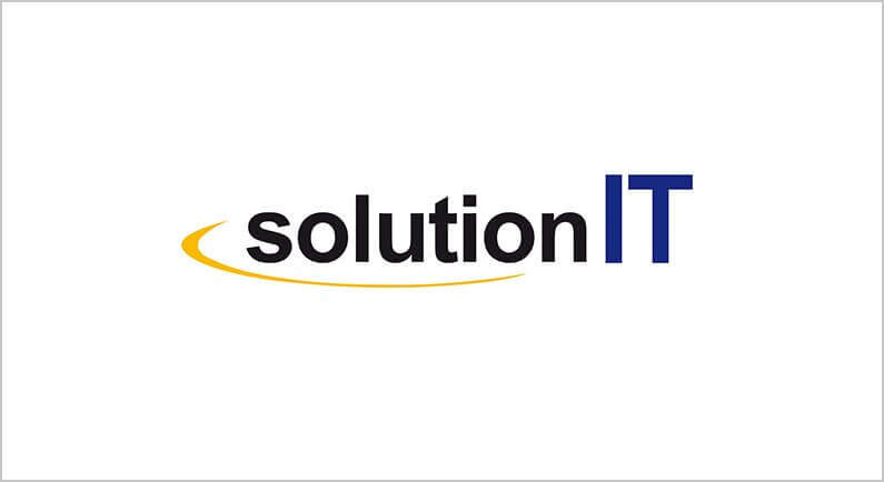 solutionIT GmbH