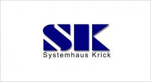 Systemhaus Krick GmbH & Co KG