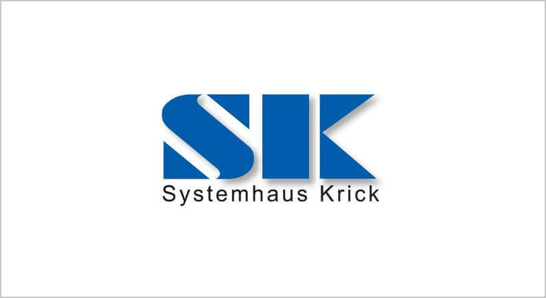 Systemhaus Krick GmbH & Co. KG