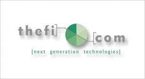 thefi.com GmbH & Co. KG