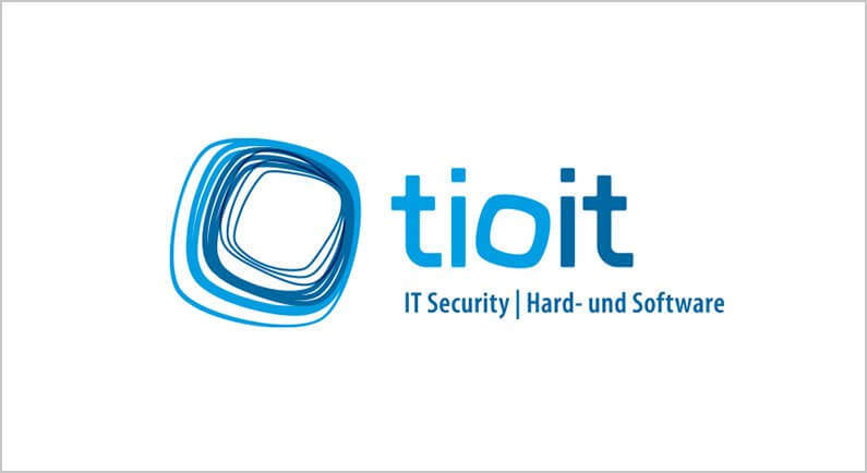 tioit GmbH