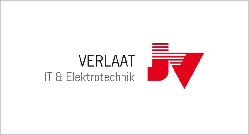 JENS VERLAAT SERVICES GmbH