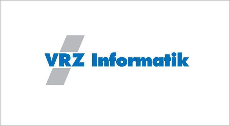 VRZ Informatik GmbH