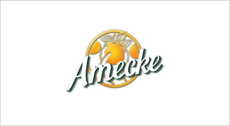 Amecke Fruchtsaft GmbH & Co. KG