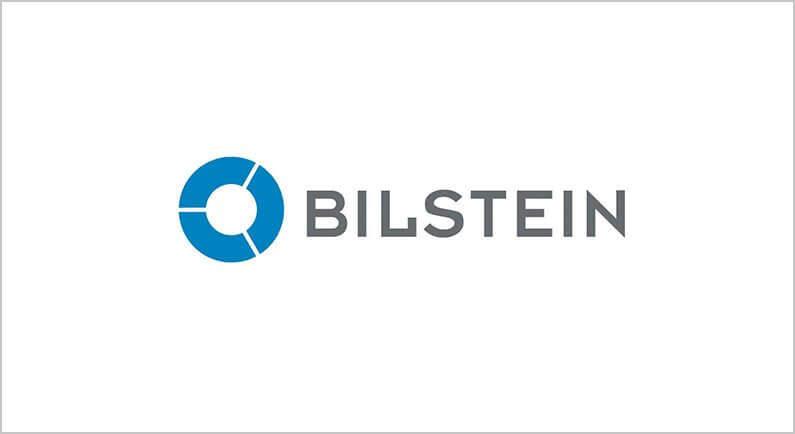 BILSTEIN GmbH & Co. KG