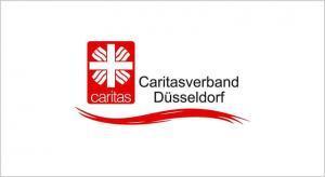 Caritasverband Düsseldorf e.V.