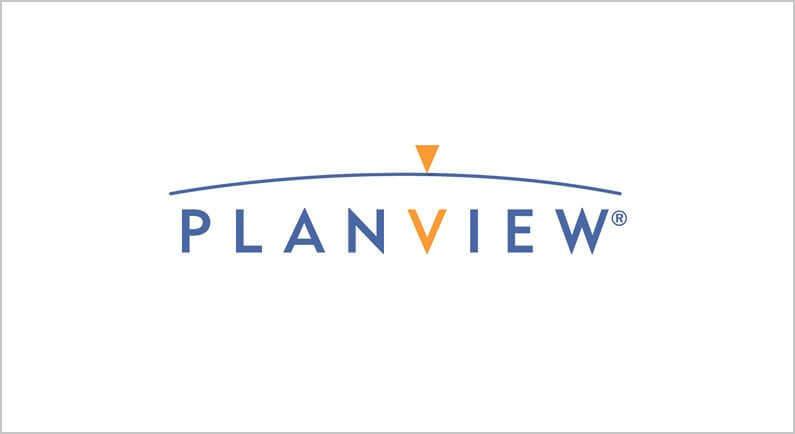 Planview GmbH
