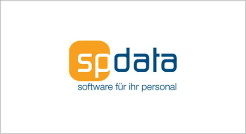 SP_Data GmbH & Co. KG