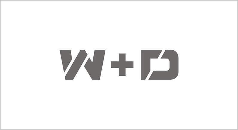 Winkler+Dünnebier GmbH