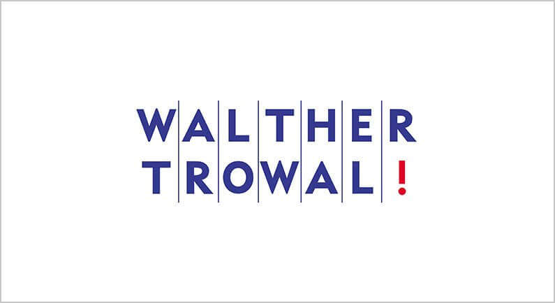 Walther Trowal GmbH & Co. KG
