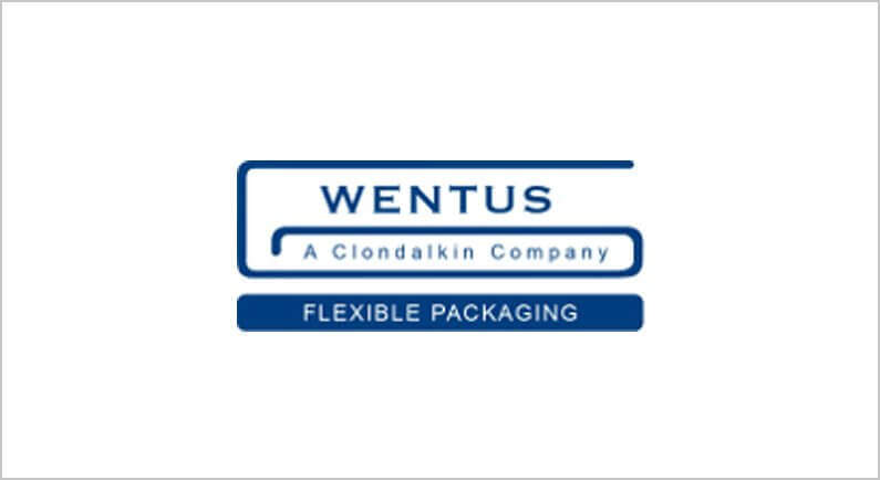 Wentus Kunststoff GmbH