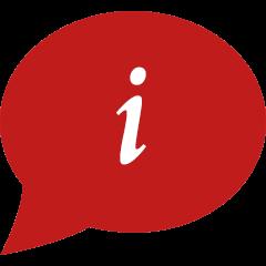 Icon Makefg