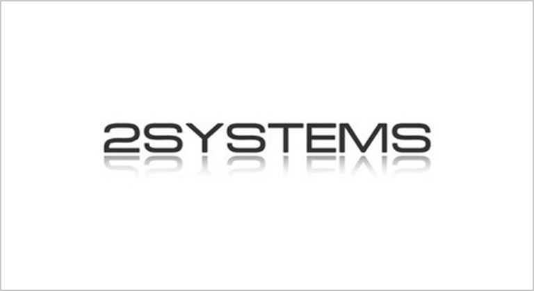 2systems Logo