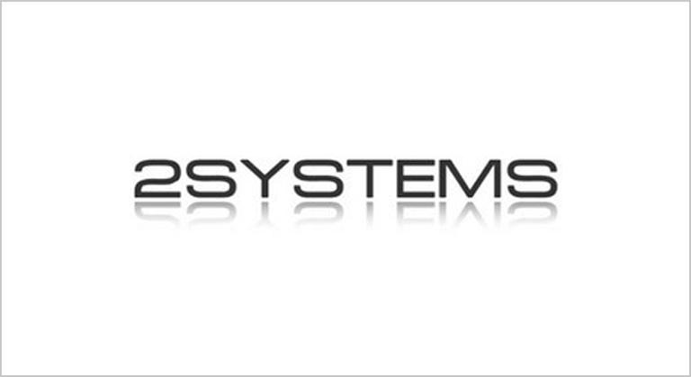 2systems Logo
