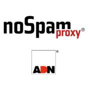 ADN nimmt NoSpamProxy ins Portfolio auf Preview