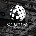 ALSO CTV Logo