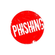 Phishing Angriffe vermeiden mit Senderreputation