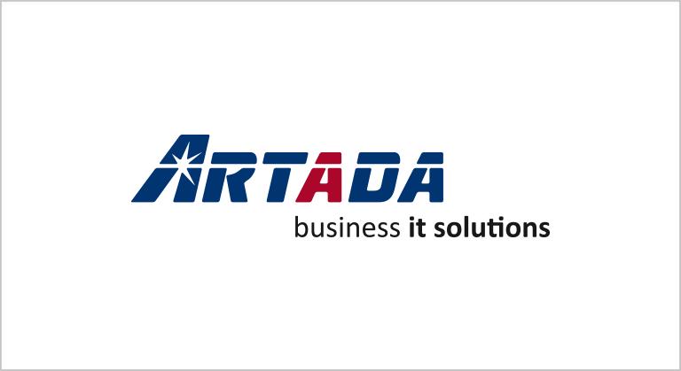 Artada Logo