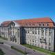 Berliner Kammergericht Cyberangriff
