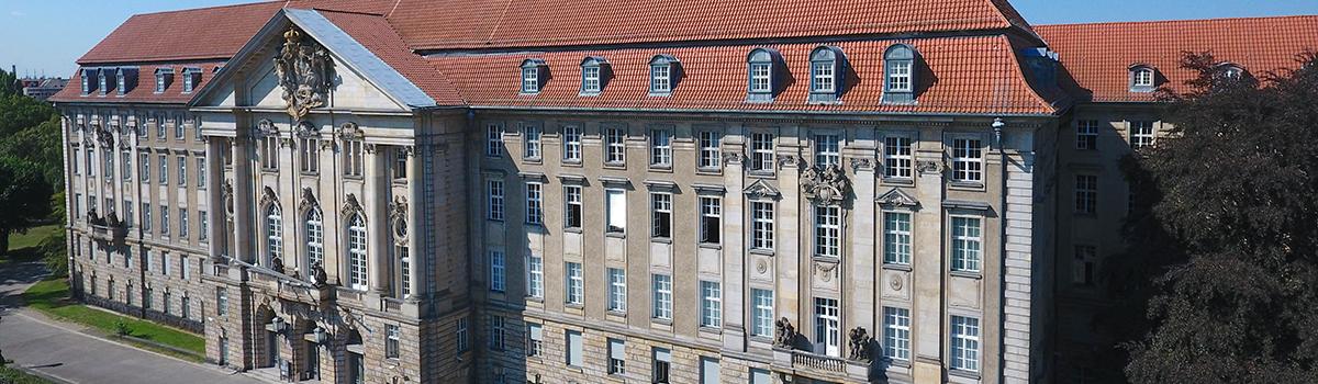 Berliner Kammergericht