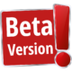 Beta Version 13.1 NoSpamProxy