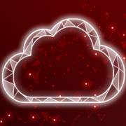 (Fast) alle Wege führen in die Cloud Preview