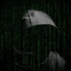 Corona Phishing Malware