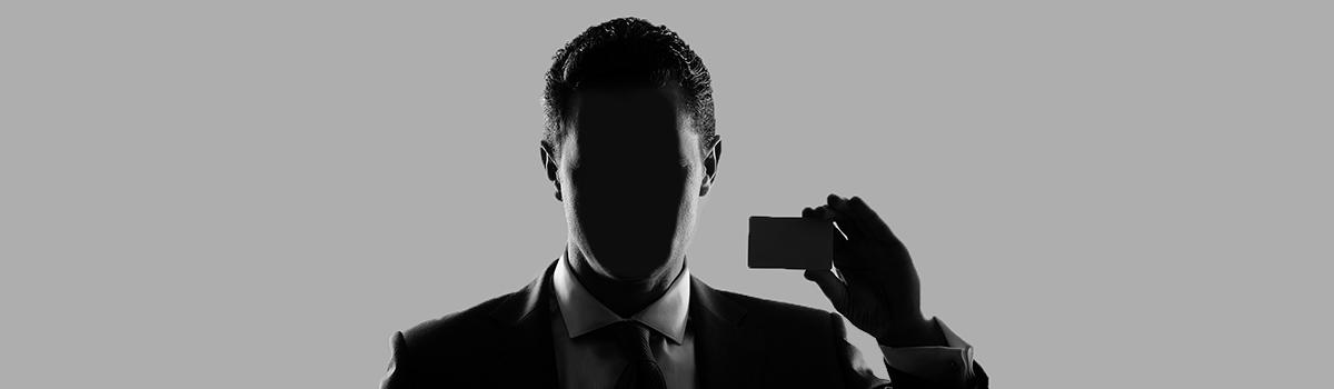 CxO Fraud Schutz