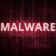 Cyber attacken abwehren mit NoSpamProxy