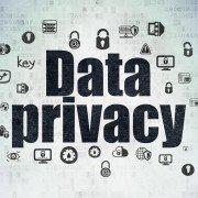 Datenschutzgrundverordnung, DSGVO