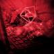 Die Zeit für echte E-Mail-Firewalls ist gekommen