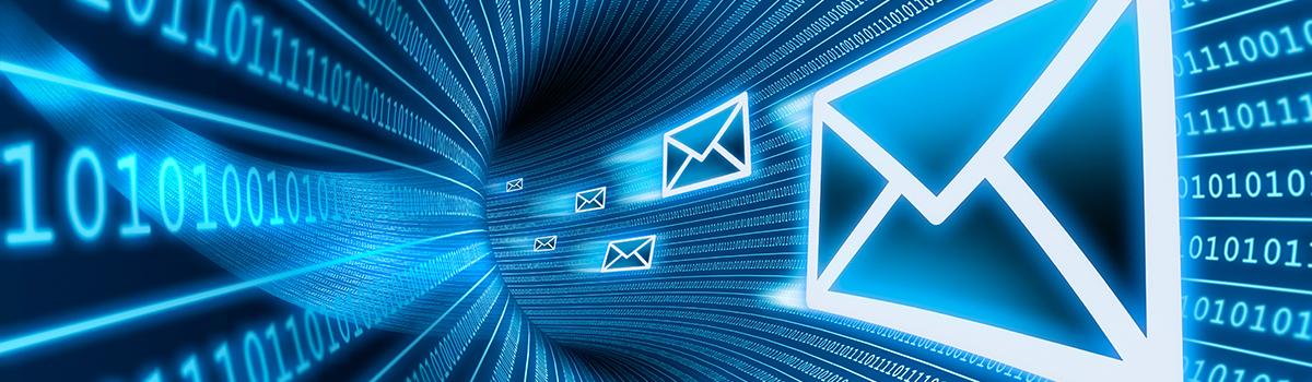 Diese Mail-Attacken kommen in 2021 auf uns zu