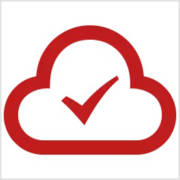 E-Mail Security Office 365 Cloud