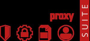 E-Mail-Sicherheit mit der NoSpamProxy Suite