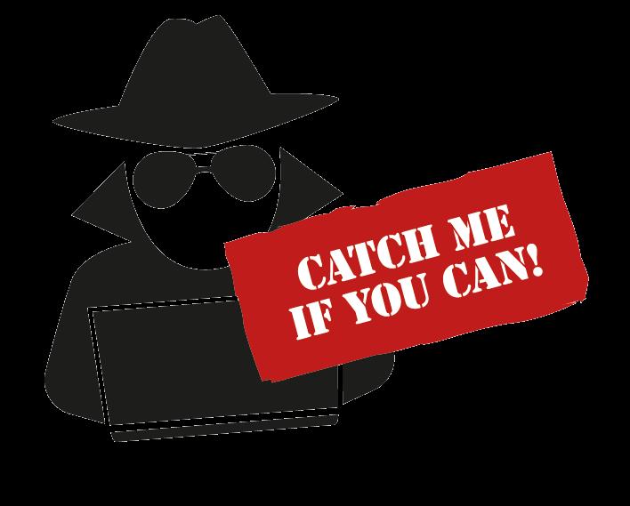 Testen Sie jetzt Ihre E-Mail-Sicherheit mit unserem Live-Hack!