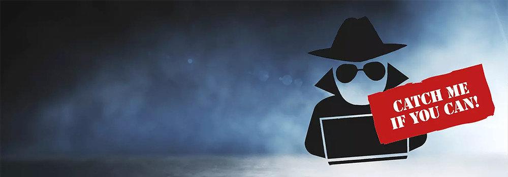 Spion E-Mail Sicherheitscheck