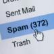 Spam-Ordner