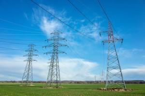 Stromtrassen - Neue EDI@Energy-Richtlinie – Mit NoSpamProxy kein Problem.