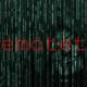 Emotet Mails 3 Beispiele