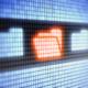Emotet nutzt verschlüsselte Archivformate Preview