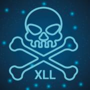 Excel als Malware-Schleuder Gefahr durch XLL-Dateien Preview