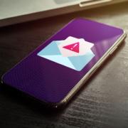 Heimdall berichtet Corona, Phishing Mails und der Domain-Missbrauch Preview