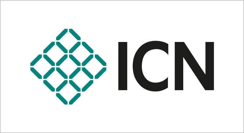 Logo-ICN