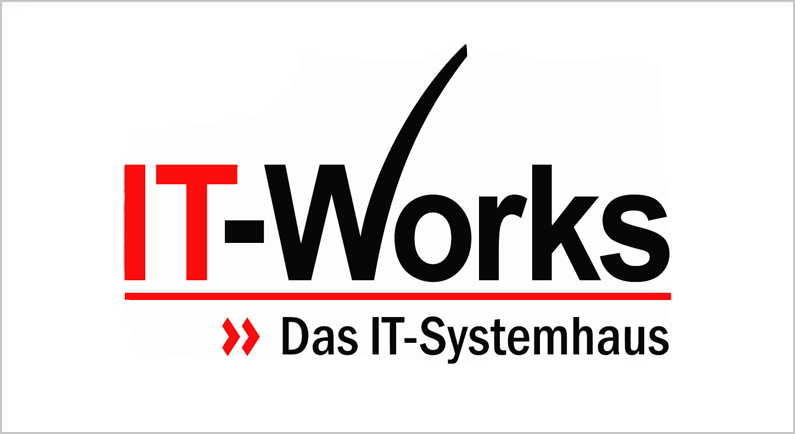 Logo IT-Works